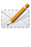 0161-write_email.png